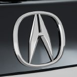 Acura Repair Services