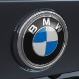 BMW Repair Services