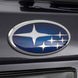 Subaru Repair Services