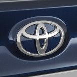 Toyota Repair Services
