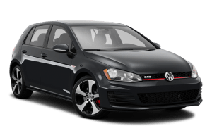 Volkswagen Repair Service, Arlington Heights IL
