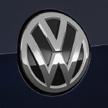 Volkswagen Repair Services