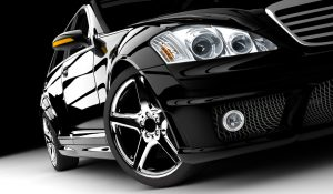 bmw repair Arlington Heights IL