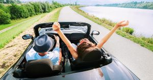 Here comes Summer! Prepare with a Seasonal Car Inspection